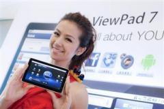 En 2011, ViewSonic lancera une tablette 9.7″ sous Tegra 2