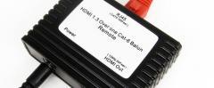Technologie HDMI sur le r�seau Ethernet avec Thanko