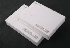 Etui de rangement pour le Ainol V9000HDA et HDG
