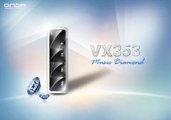 Onda VX353