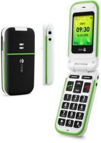Bouygues télécom lance le téléphone portable pour Seniors, le Doro Phone Easy 410 GSM, en avril 2010 [...]