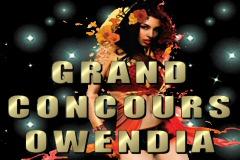 Grand Concours Owendia