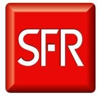 3G tr�s haut d�bit SFR en test partout en France avec d�bit doubl� jusque juin 2010 : 7,2 Mbit/s aul [...]
