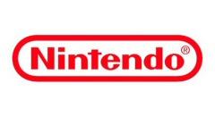 Test Nintendo 3DS première console portable avec ecran 3D à l'E3 à Los Angeles du 15 au 17 juin 2010