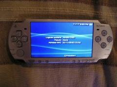 Test exclusif : PSP Slim & Lite