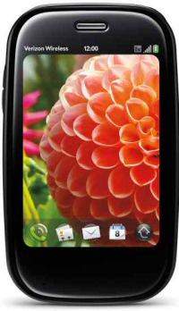 Acheter Palm Pre Plus et Pixi Plus chez SFR en France : disponibilit� des smartphones Palm au printemps