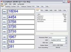 Viliv S5 Edition Premium UMPC - Test complet