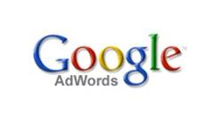 """La publicité sur Internet mobile dépasserait celle sur Internet """"fixe"""" selon Google, le leader de la [...]"""