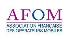 Taxe copie priv�e mobiles:SFR, Orange, Bouygues T�l�com appelent au conseil �tat