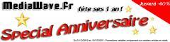 [MediaWave.fr] F�te ses 1 an le 01/12/2010