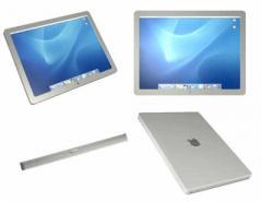 Sortie Ipad mini 7 pouces pour fin 2010