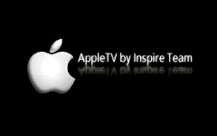 Apple TV V2 - La Team Inspire contre-attaque.