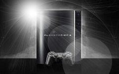 Bien d�buter avec sa PS3