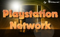 Ma�triser Playstation Network sur PS3 !