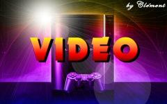 Maitriser la vidéo sur PS3