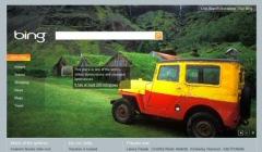 Google a-t-il peur de Bing ?