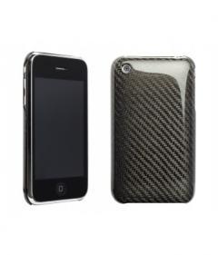 iPhone et iPad: des coques en fibre de carbone