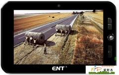 Eston N97 sous Android