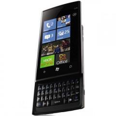 Dell ne veut plus de Blackberry