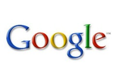 Tablette Tactile Google confirm�e au salon Demain le Livre : Google va concurrencer l�iPad d�Apple e [...]