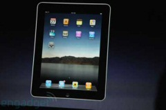 Avantages et inconvénients de l'Ipad d'Apple, quelques qualités et défauts de l'Ipad d'Apple compilés depuis tous les tests de l'Ipad