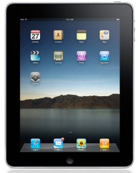 Tarifs forfaits 3G Ipad chez SFR pour surfer sur Internet depuis son Ipad partout en France
