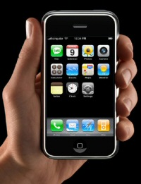 Firmware Iphone OS 4.0 multitche dApple ? Enfin un Iphone vraiment multitche
