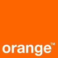 Pr�sentation et tarifs forfaits Ipad 3G Orange : forfait bloqu� Orange Ipad et forfait de 2Go illimi [...]