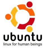 Linux Ubuntu pour tablettes tactiles arrivera d�but 2011
