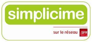 forfait mobile low cost Simplicime SFR:4h pour 20 euros par mois!