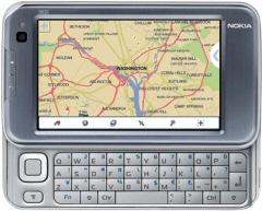 Télécharger Firmware Maemo Nokia N900 : plusieurs améliorations mais pas de mise à jour vers Meego prévue