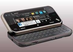 Test Notes Actives Nokia N97 mini (ou Actives Notes) : une application complète et multimédia Bloc N [...]