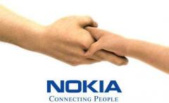 Chiffres mobiles et Smartphone Monde : Apple et son Iphone largement distancé par Blackberry et Nokia