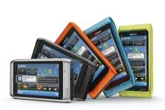 Annonce du Nokia N8 pour le 3ème trimestre 2010 : un smartphone Nokia avec appareil photo 12 million [...]