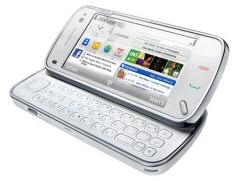 Télécharger Firmware v30 Nokia N97 avec nouvelles fonctionnalités pour le smartphone haut de gamme de Nokia