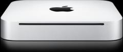 Le Mac mini voit son prix diminué.