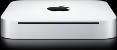 Le Mac mini voit son prix diminu�.
