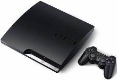T�l�charger Firmware 3.40 Playstation 3 avec support Playstation Move et Playstation Plus