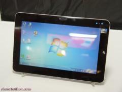 Des photos pour la DreamBook ePad A10