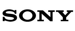 Sony pense pouvoir remonter la pente gr�ce a Howard Stringer