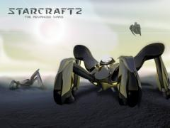 Test Starcraft 2 : le jeu PC de l�ann�e 2010 !