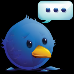Twitter: bientôt 200 millions d'utilisateurs