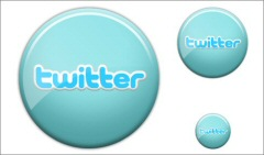 T�l�charger Twitter Iphone et Blackberry ? C�est bient�t possible car Twitter lance ses propres appl [...]