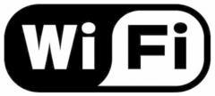 Hotspots Wifi Orl�ans:la ville d�Orl�ans couverte en Wifi pour tous
