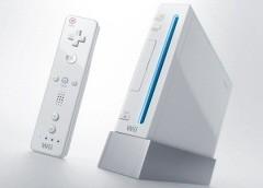 Un nouveau service de diffusion de vidéos exclusives pour la Wii