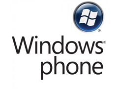 Pr�sentation Windows Phone 7 et d�tails des fonctionnalit�s