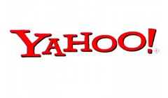 Partenariat Yahoo et Nokia : complmentarit entre les 2 groupes
