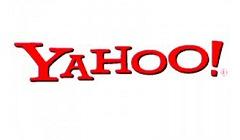 Partenariat Yahoo et Nokia : complémentarité entre les 2 groupes