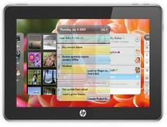 2011 - L'ann�e des tablettes ! Quelques Pistes.