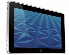 HP a vendu plus de Slate 500 que pr�vu
